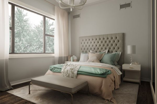 warmcosybedroom